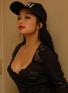 Aria Lee da SpunkyAngels.com - Le ragazze amatoriali più calde sulla rete!