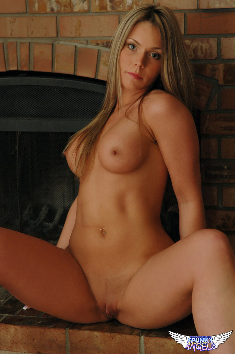 Not torture. Nude girls great breasts consider