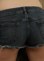 Fat ass porn movie