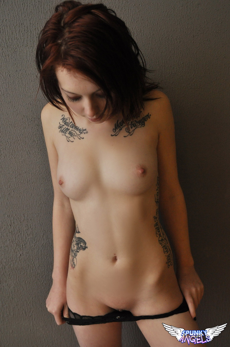 image Raunchy amateur girlfriend vid with blonde