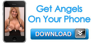 Get Spunky Angels Mobile